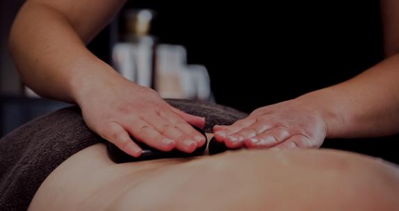 massages (1)